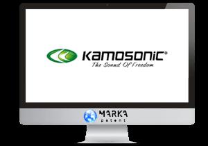 kamosonic