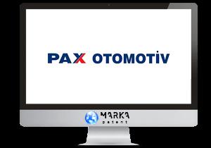 paxotomotiv